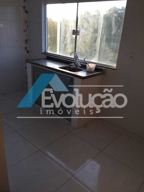 IMG-0281 - Apartamento para alugar Rua João Miguel Ditoso,Campo Grande, Rio de Janeiro - R$ 900 - A0201 - 9