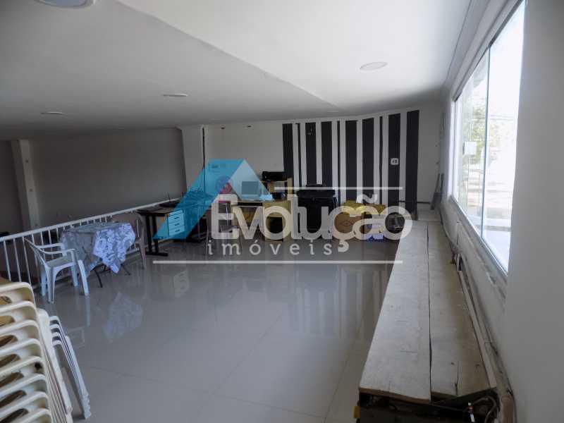 JIRAU - Loja Para Venda e Aluguel - Inhoaíba - Rio de Janeiro - RJ - A0294 - 10