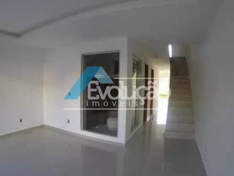 3. - Casa em Condominio À Venda - Guaratiba - Rio de Janeiro - RJ - V0241 - 5