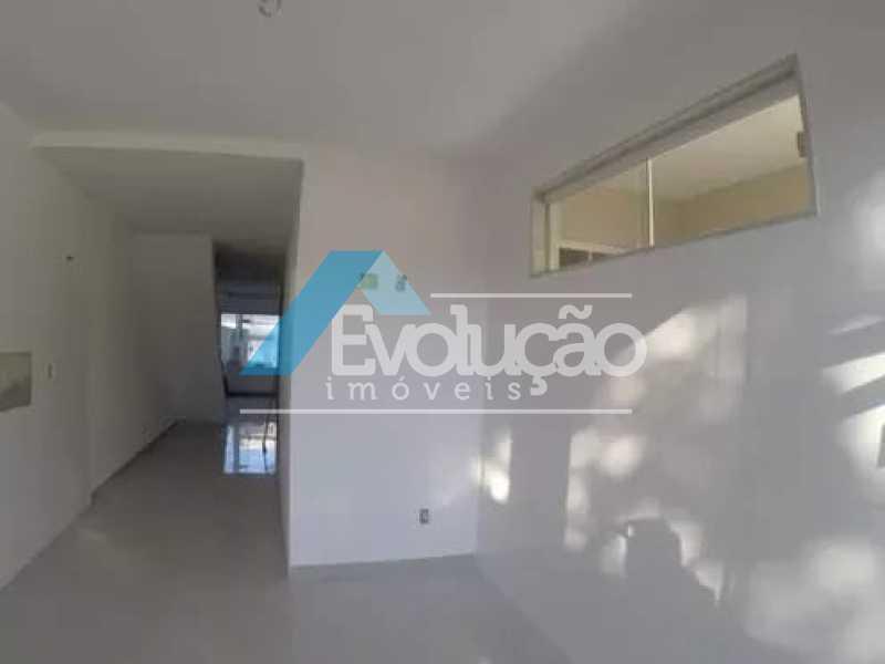 6. - Casa em Condominio À Venda - Guaratiba - Rio de Janeiro - RJ - V0241 - 8