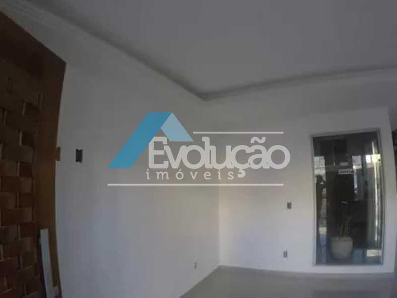 9. - Casa em Condominio À Venda - Guaratiba - Rio de Janeiro - RJ - V0241 - 11