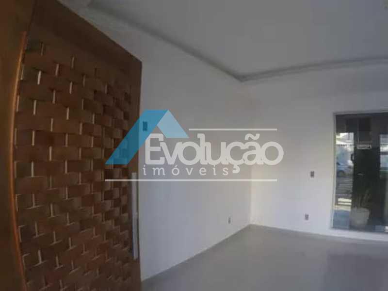 11. - Casa em Condominio À Venda - Guaratiba - Rio de Janeiro - RJ - V0241 - 13