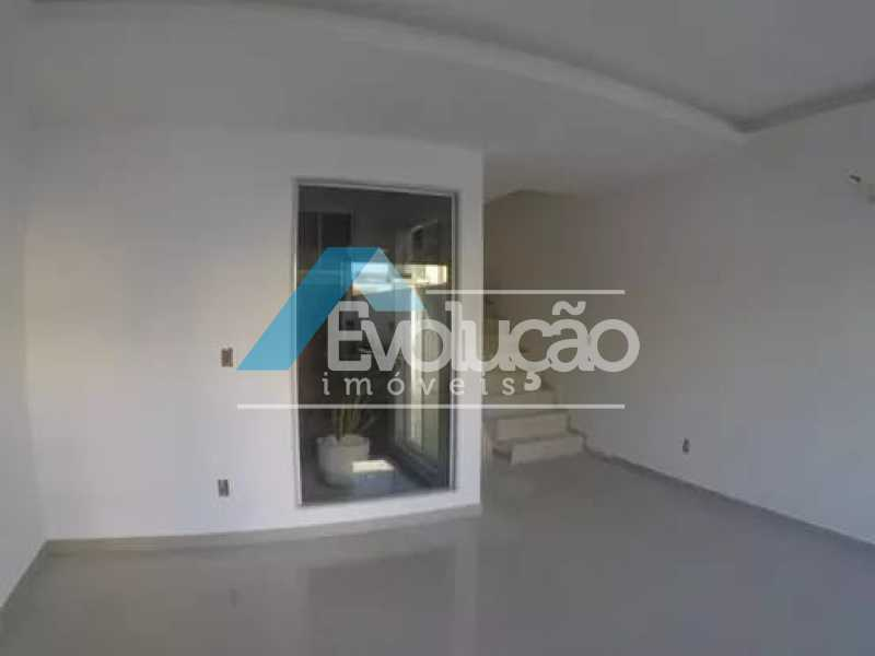 13. - Casa em Condominio À Venda - Guaratiba - Rio de Janeiro - RJ - V0241 - 15