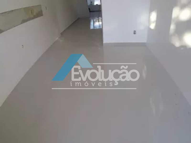 20. - Casa em Condominio À Venda - Guaratiba - Rio de Janeiro - RJ - V0241 - 21