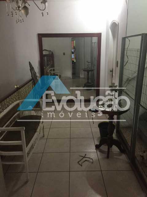 IMG_4046 - Casa À Venda - Campo Grande - Rio de Janeiro - RJ - V0246 - 8