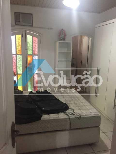 IMG_4047 - Casa À Venda - Campo Grande - Rio de Janeiro - RJ - V0246 - 9