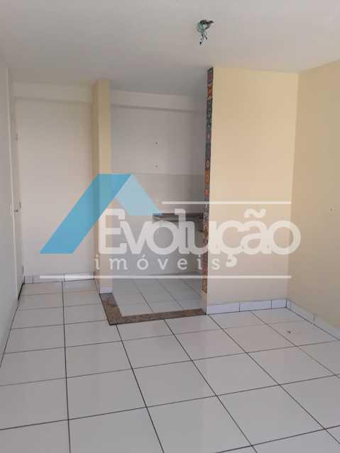 SALA - Apartamento 3 quartos para venda e aluguel Vargem Pequena, Rio de Janeiro - R$ 250.000 - A0311 - 10