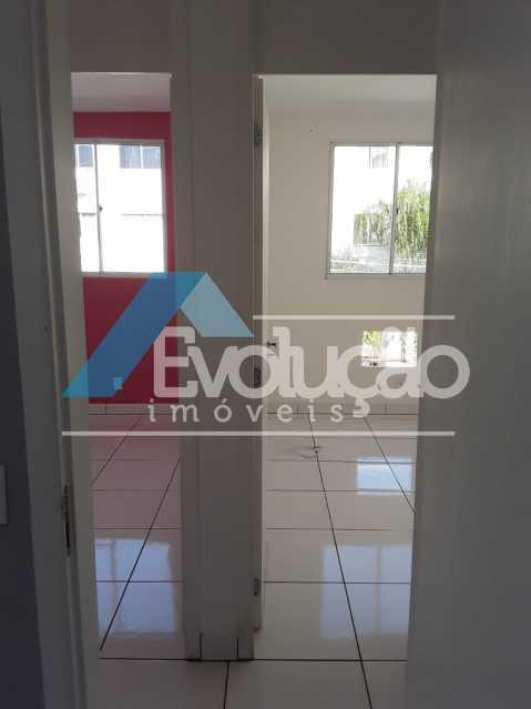 QUARTOS - Apartamento 3 quartos para venda e aluguel Vargem Pequena, Rio de Janeiro - R$ 250.000 - A0311 - 11