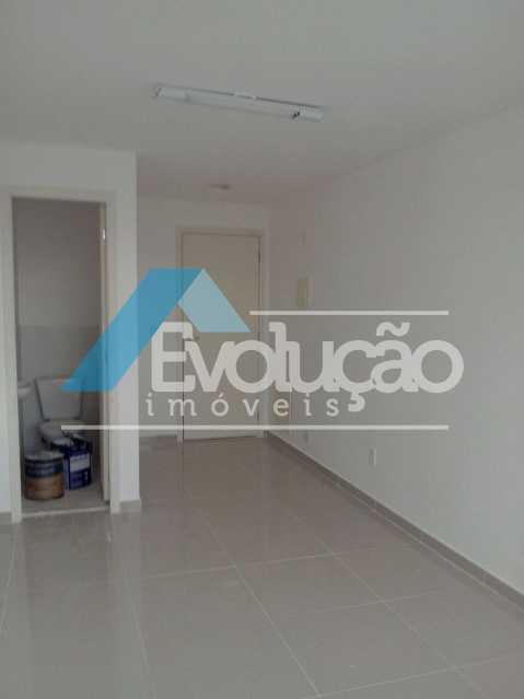SALA - Sala Comercial 18m² para venda e aluguel Pechincha, Rio de Janeiro - R$ 130.000 - A0159 - 11