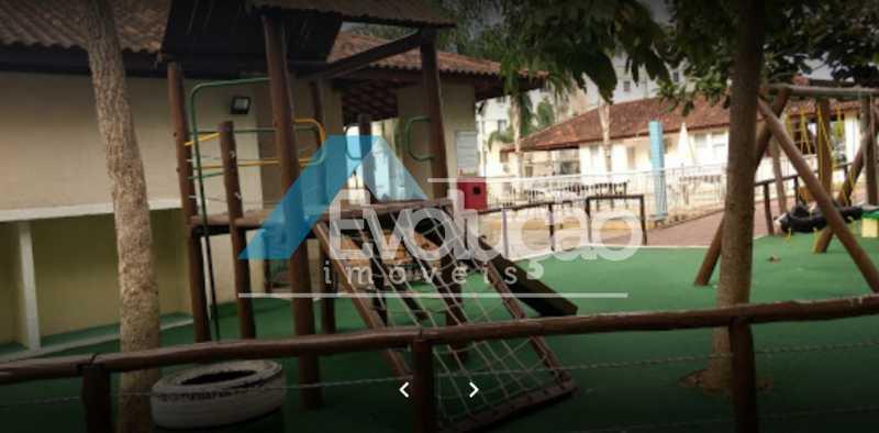 PLAY - Apartamento 2 quartos à venda Campo Grande, Rio de Janeiro - R$ 250.000 - V0259 - 3