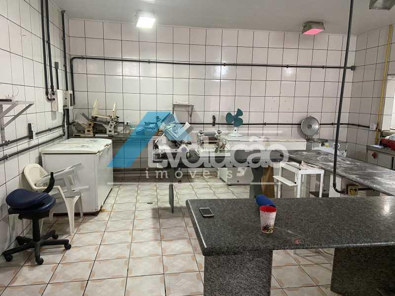 F - Outros à venda Paciência, Rio de Janeiro - R$ 250.000 - V0281 - 3