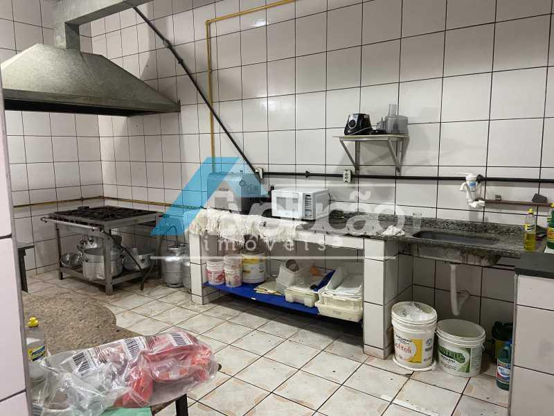 F - Outros à venda Paciência, Rio de Janeiro - R$ 250.000 - V0281 - 5