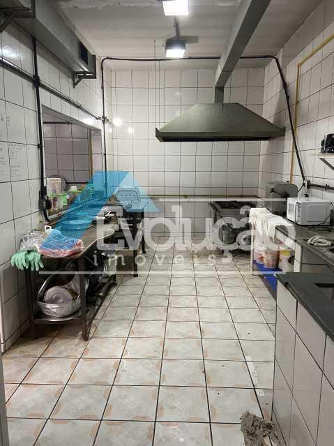 F - Outros à venda Paciência, Rio de Janeiro - R$ 250.000 - V0281 - 6