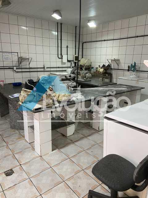 F - Outros à venda Paciência, Rio de Janeiro - R$ 250.000 - V0281 - 7