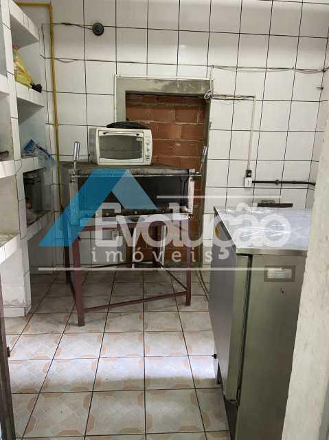 F - Outros à venda Paciência, Rio de Janeiro - R$ 250.000 - V0281 - 8