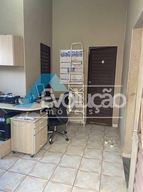 F - Outros à venda Paciência, Rio de Janeiro - R$ 250.000 - V0281 - 12
