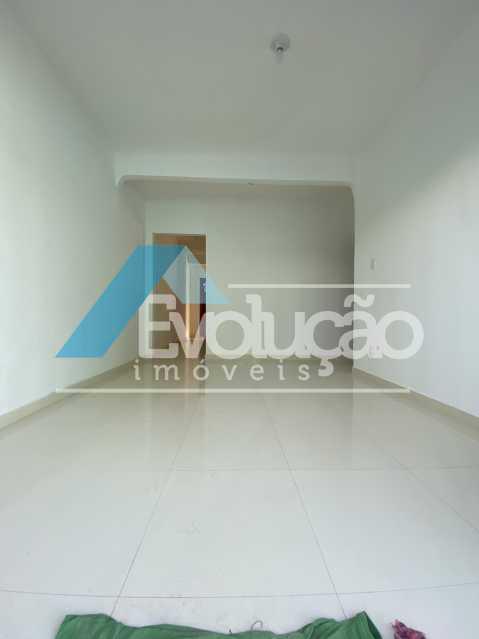 SALA - Casa à venda Rua Farol de São Tomé,Campo Grande, Rio de Janeiro - R$ 285.000 - V0299 - 18