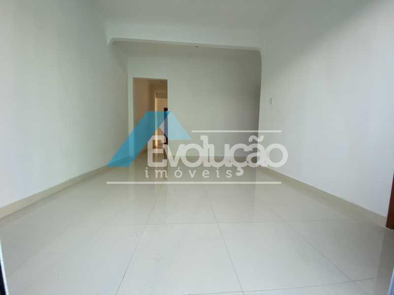 SALA - Casa à venda Rua Farol de São Tomé,Campo Grande, Rio de Janeiro - R$ 285.000 - V0299 - 19