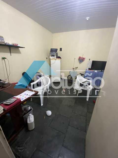 ESCRITÓRIO - Terreno 1000m² para alugar Campo Grande, Rio de Janeiro - R$ 4.000 - V0303 - 7