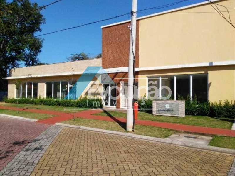 3 - Terreno Bifamiliar à venda Guaratiba, Rio de Janeiro - R$ 200.000 - V0304 - 4