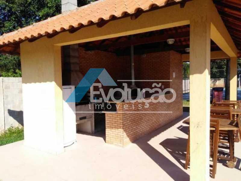 5 - Terreno Bifamiliar à venda Guaratiba, Rio de Janeiro - R$ 200.000 - V0304 - 6