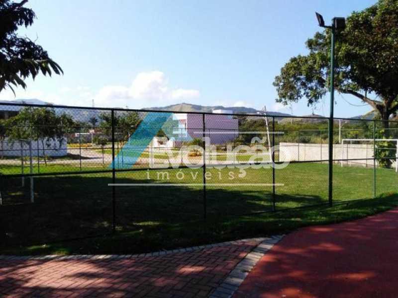 9 - Terreno Bifamiliar à venda Guaratiba, Rio de Janeiro - R$ 200.000 - V0304 - 10