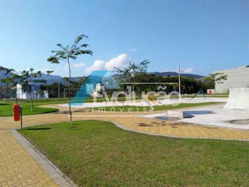 10 - Terreno Bifamiliar à venda Guaratiba, Rio de Janeiro - R$ 200.000 - V0304 - 11
