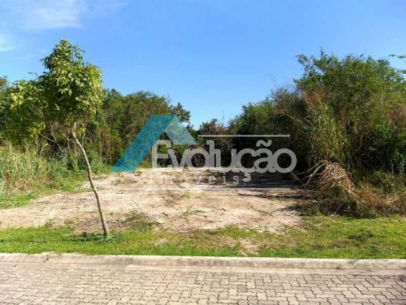 13 - Terreno Bifamiliar à venda Guaratiba, Rio de Janeiro - R$ 200.000 - V0304 - 14