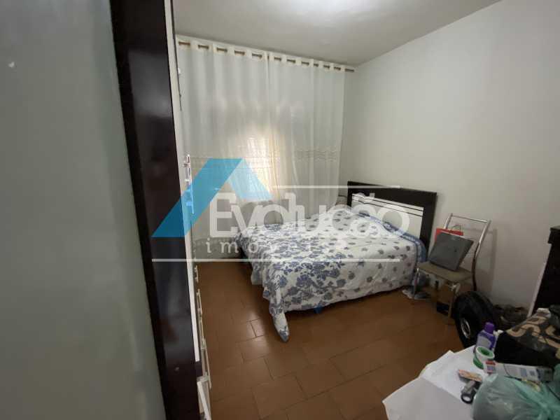 QUARTO 2 - Casa 2 quartos à venda Guaratiba, Rio de Janeiro - R$ 170.000 - V0309 - 15