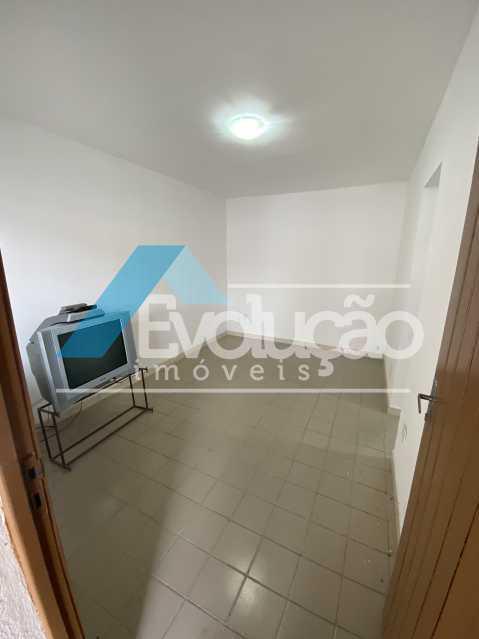 IMG_4313 - Casa em Condomínio 2 quartos à venda Paciência, Rio de Janeiro - R$ 300.000 - V0310 - 3