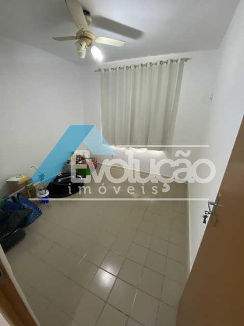IMG_4314 - Casa em Condomínio 2 quartos à venda Paciência, Rio de Janeiro - R$ 300.000 - V0310 - 4