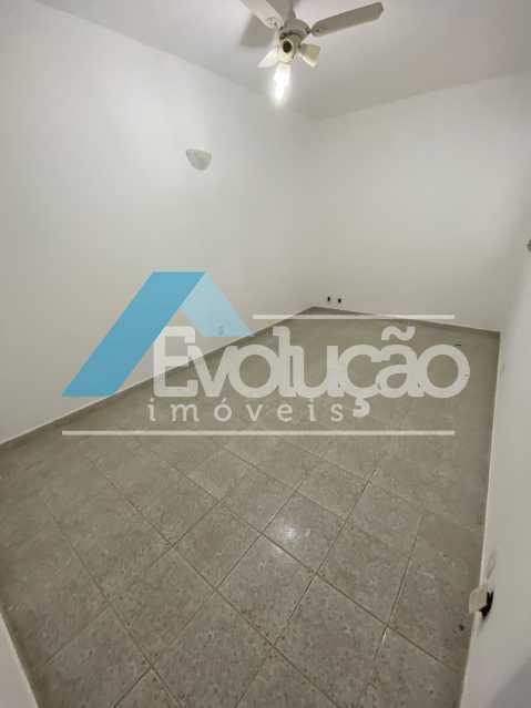IMG_4315 - Casa em Condomínio 2 quartos à venda Paciência, Rio de Janeiro - R$ 300.000 - V0310 - 5
