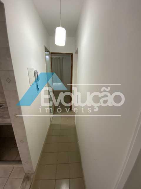 IMG_4317 - Casa em Condomínio 2 quartos à venda Paciência, Rio de Janeiro - R$ 300.000 - V0310 - 7