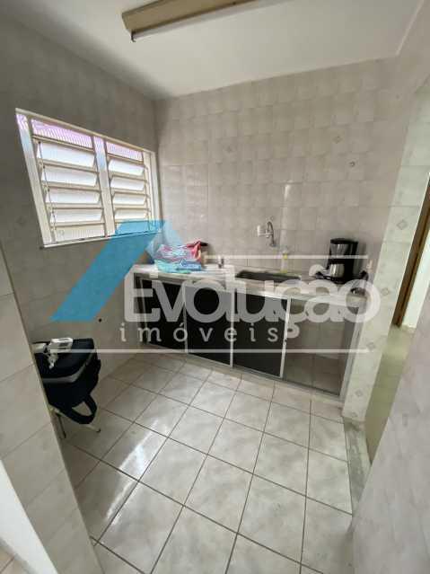 IMG_4318 - Casa em Condomínio 2 quartos à venda Paciência, Rio de Janeiro - R$ 300.000 - V0310 - 8