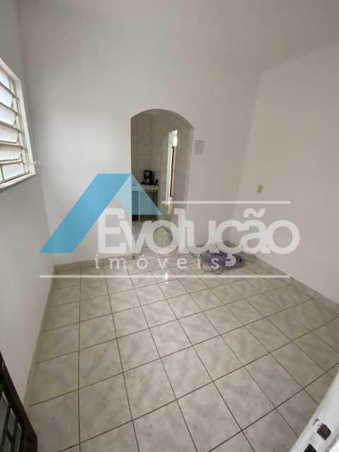 IMG_4319 - Casa em Condomínio 2 quartos à venda Paciência, Rio de Janeiro - R$ 300.000 - V0310 - 9