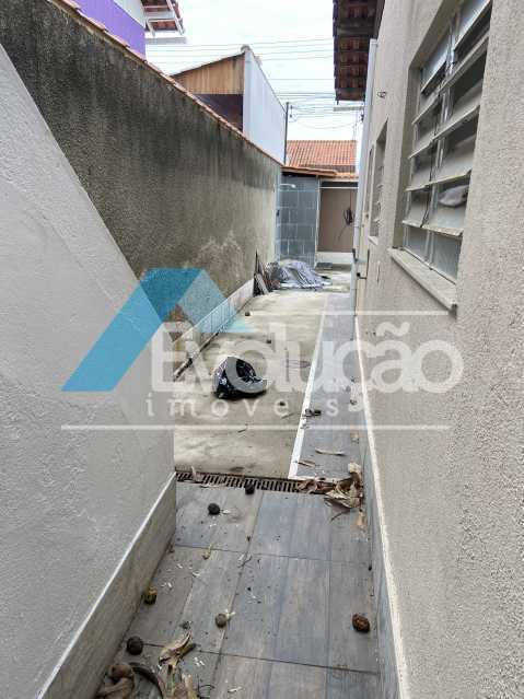 IMG_4321 - Casa em Condomínio 2 quartos à venda Paciência, Rio de Janeiro - R$ 300.000 - V0310 - 11