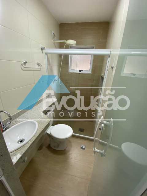 IMG_4324 - Casa em Condomínio 2 quartos à venda Paciência, Rio de Janeiro - R$ 300.000 - V0310 - 14