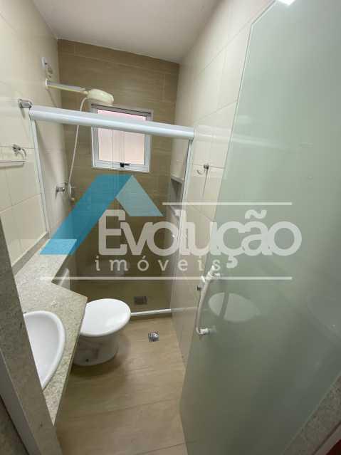 IMG_4325 - Casa em Condomínio 2 quartos à venda Paciência, Rio de Janeiro - R$ 300.000 - V0310 - 15