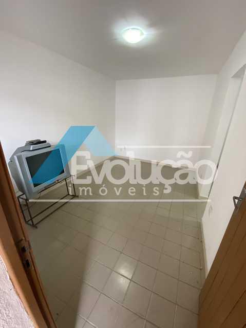IMG_4326 - Casa em Condomínio 2 quartos à venda Paciência, Rio de Janeiro - R$ 300.000 - V0310 - 16