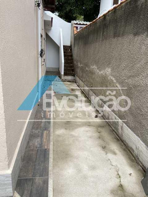 IMG_4327 - Casa em Condomínio 2 quartos à venda Paciência, Rio de Janeiro - R$ 300.000 - V0310 - 17