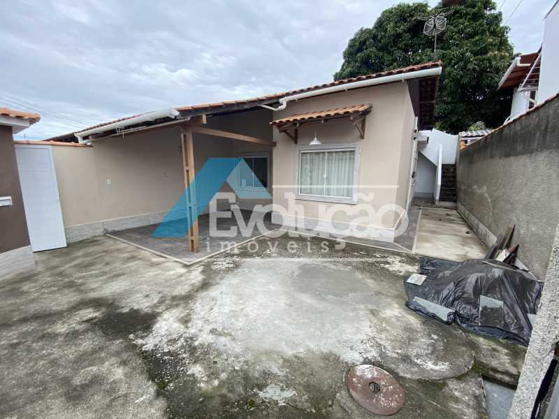 IMG_4332 - Casa em Condomínio 2 quartos à venda Paciência, Rio de Janeiro - R$ 300.000 - V0310 - 21