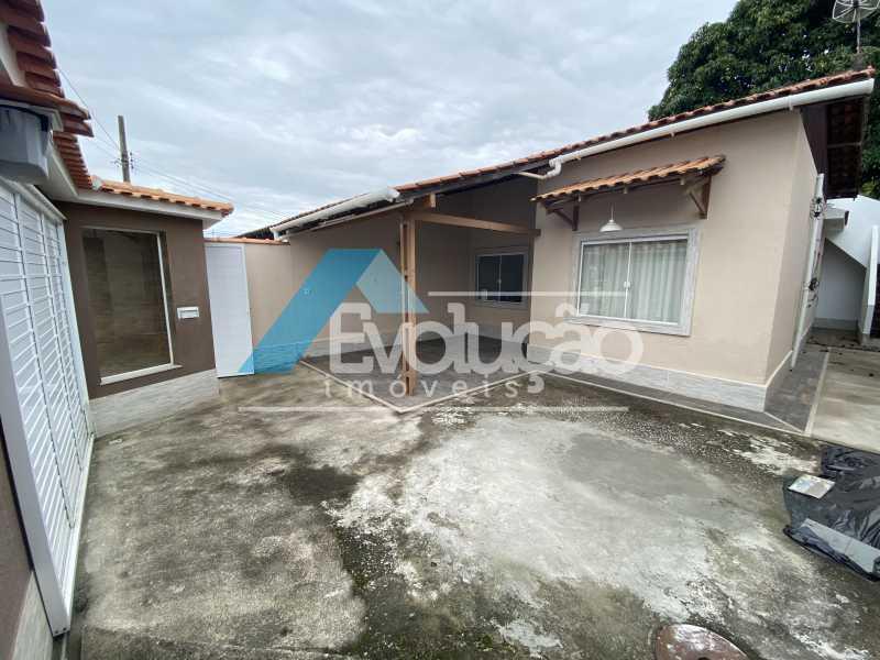 IMG_4333 - Casa em Condomínio 2 quartos à venda Paciência, Rio de Janeiro - R$ 300.000 - V0310 - 22