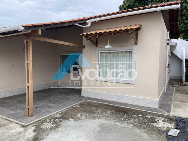 IMG_4334 - Casa em Condomínio 2 quartos à venda Paciência, Rio de Janeiro - R$ 300.000 - V0310 - 23
