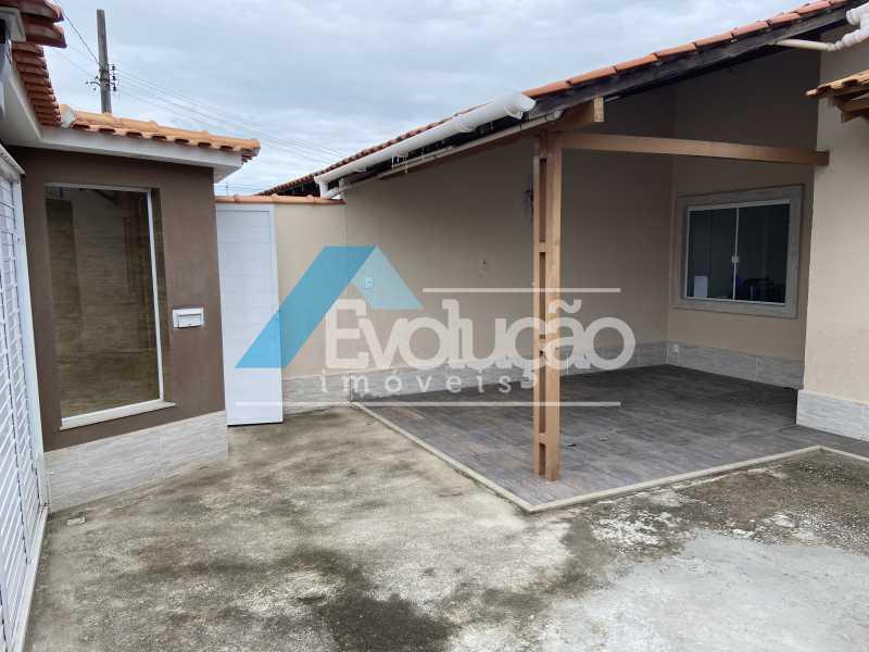 IMG_4335 - Casa em Condomínio 2 quartos à venda Paciência, Rio de Janeiro - R$ 300.000 - V0310 - 24