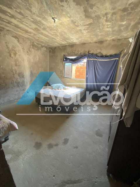 IMG_0409 - Casa 2 quartos à venda Campo Grande, Rio de Janeiro - R$ 150.000 - V0313 - 11