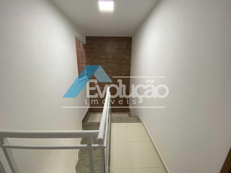 IMG_1012 - Casa 3 quartos à venda Campo Grande, Rio de Janeiro - R$ 445.000 - V0315 - 12