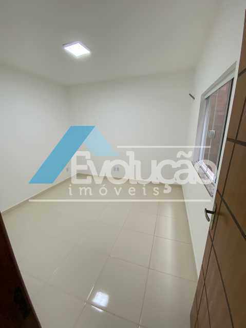 IMG_1017 - Casa 3 quartos à venda Campo Grande, Rio de Janeiro - R$ 445.000 - V0315 - 17