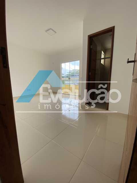 IMG_1019 - Casa 3 quartos à venda Campo Grande, Rio de Janeiro - R$ 445.000 - V0315 - 19