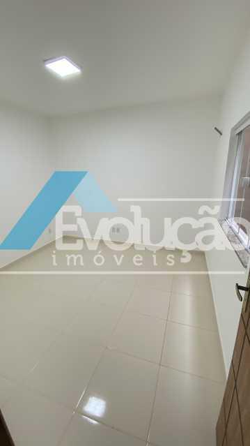 IMG_E1017 - Casa 3 quartos à venda Campo Grande, Rio de Janeiro - R$ 445.000 - V0315 - 26