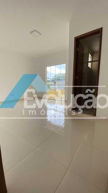 IMG_E1019 - Casa 3 quartos à venda Campo Grande, Rio de Janeiro - R$ 445.000 - V0315 - 28